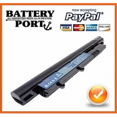 [ ACER LAPTOP BATTERY ] ASPIRE AS09F34